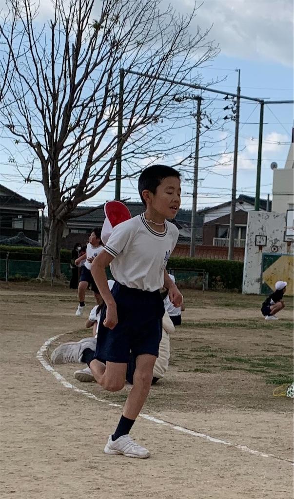 f:id:fukugawa-es:20201203153346j:image