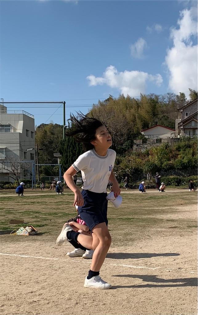 f:id:fukugawa-es:20201203153356j:image