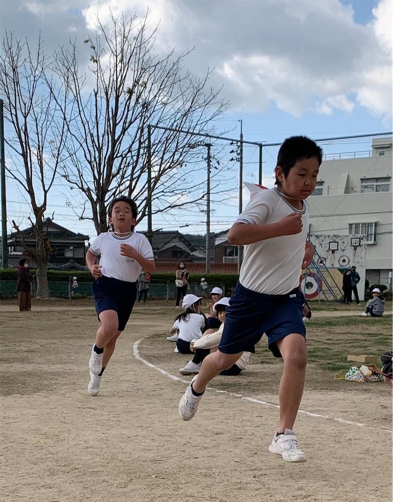 f:id:fukugawa-es:20201203153400j:image