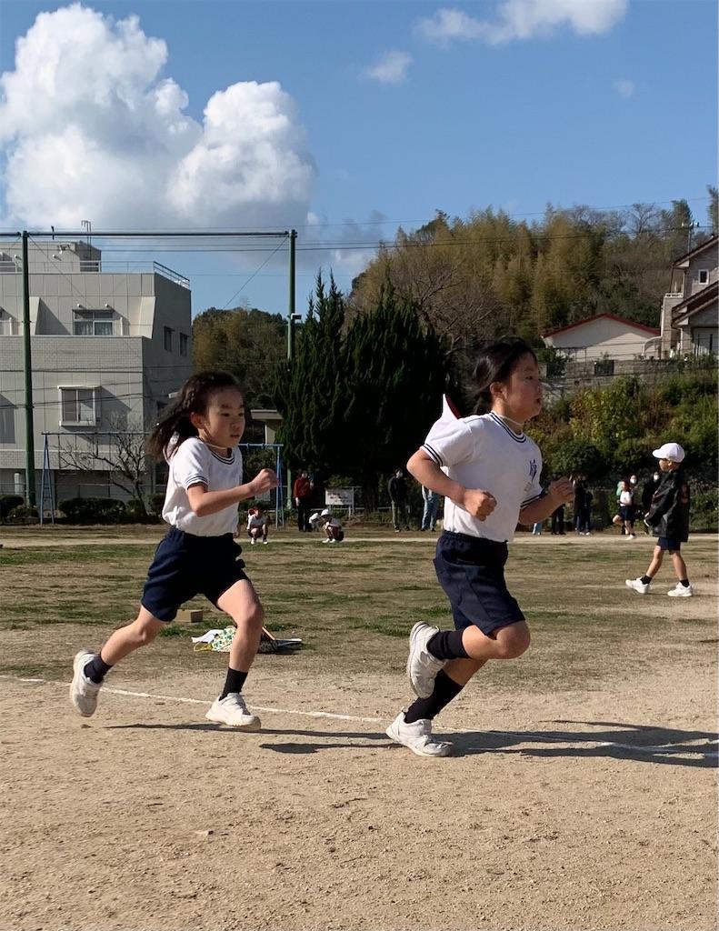 f:id:fukugawa-es:20201203153514j:image