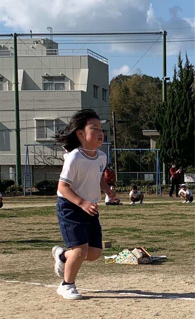 f:id:fukugawa-es:20201203153518j:image