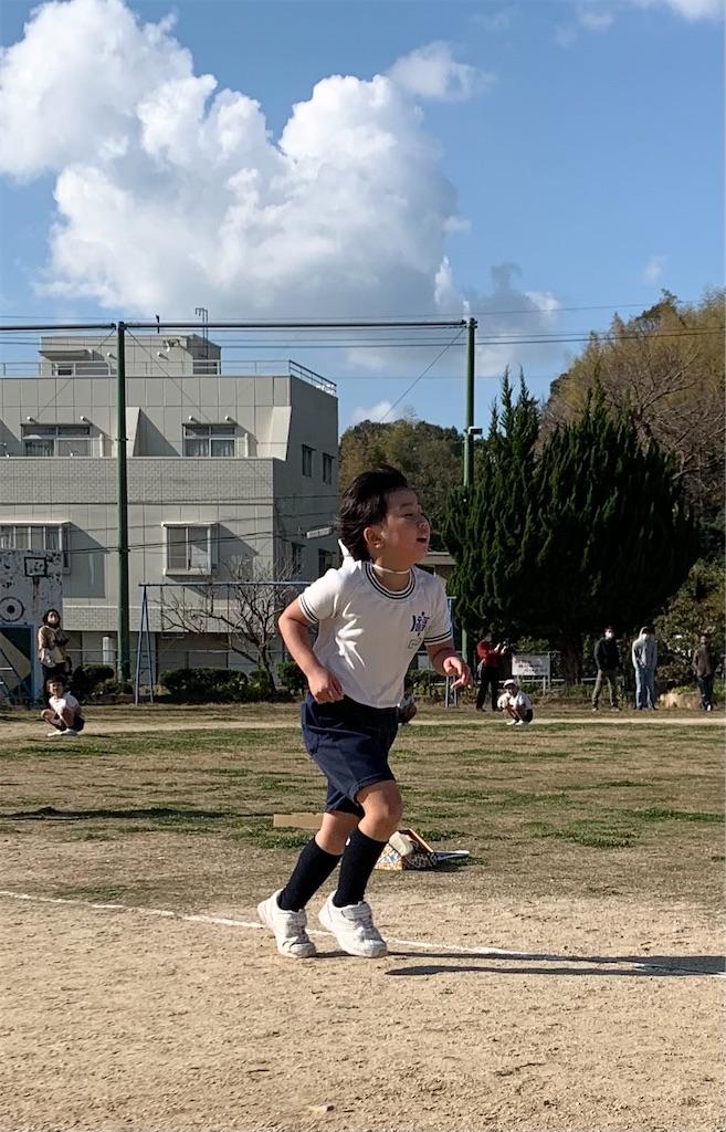 f:id:fukugawa-es:20201203153525j:image