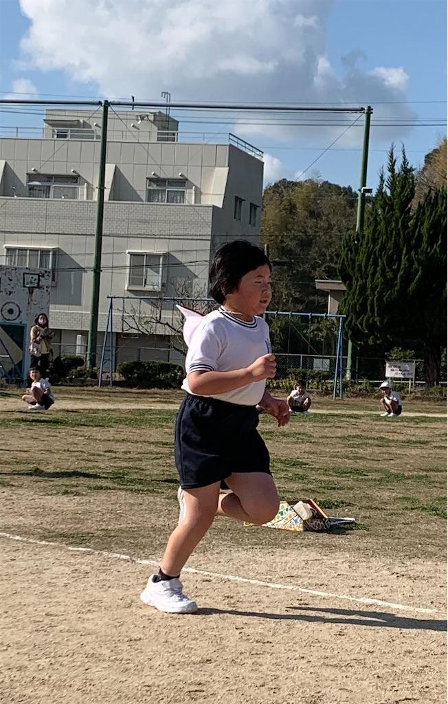 f:id:fukugawa-es:20201203153528j:image