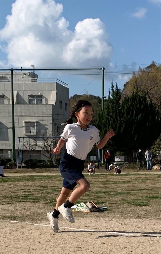 f:id:fukugawa-es:20201203153533j:image