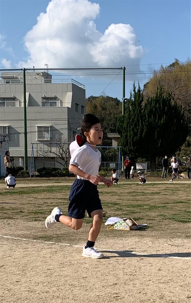 f:id:fukugawa-es:20201203153607j:image