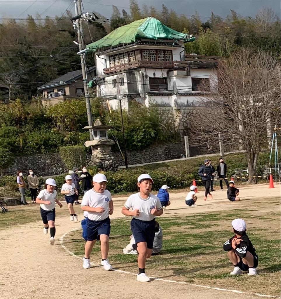 f:id:fukugawa-es:20201203154433j:image