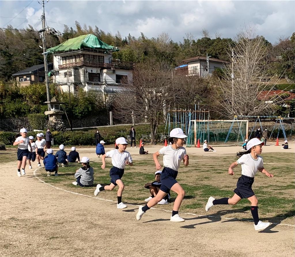 f:id:fukugawa-es:20201203154703j:image
