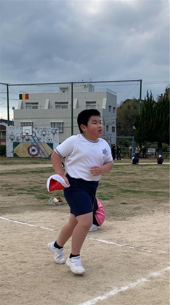 f:id:fukugawa-es:20201203155602j:image