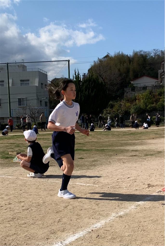 f:id:fukugawa-es:20201203155608j:image