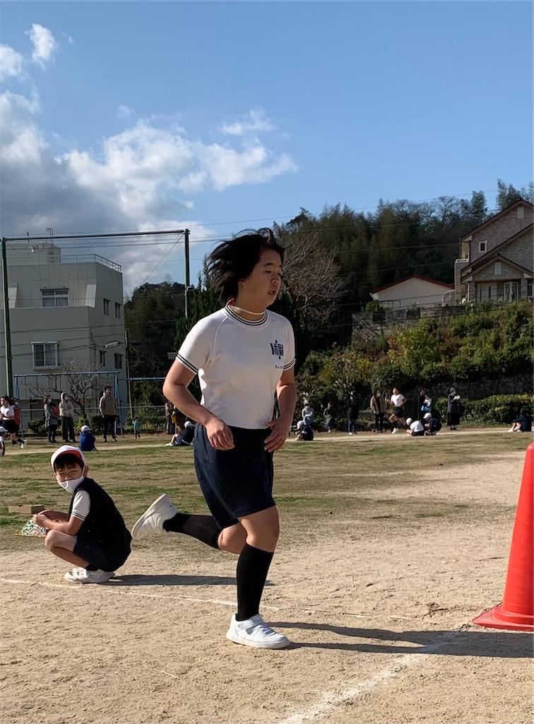 f:id:fukugawa-es:20201203155615j:image