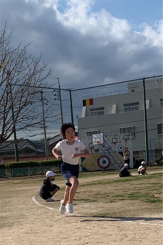 f:id:fukugawa-es:20201203155628j:image