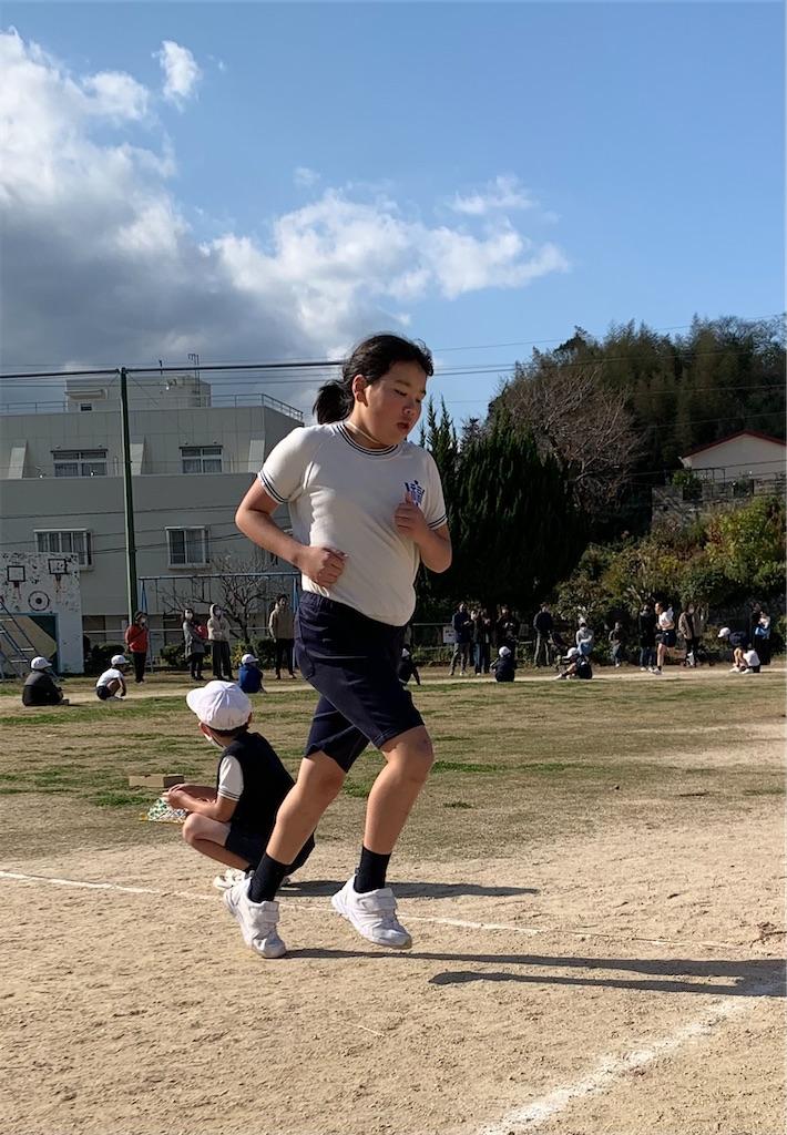 f:id:fukugawa-es:20201203155631j:image