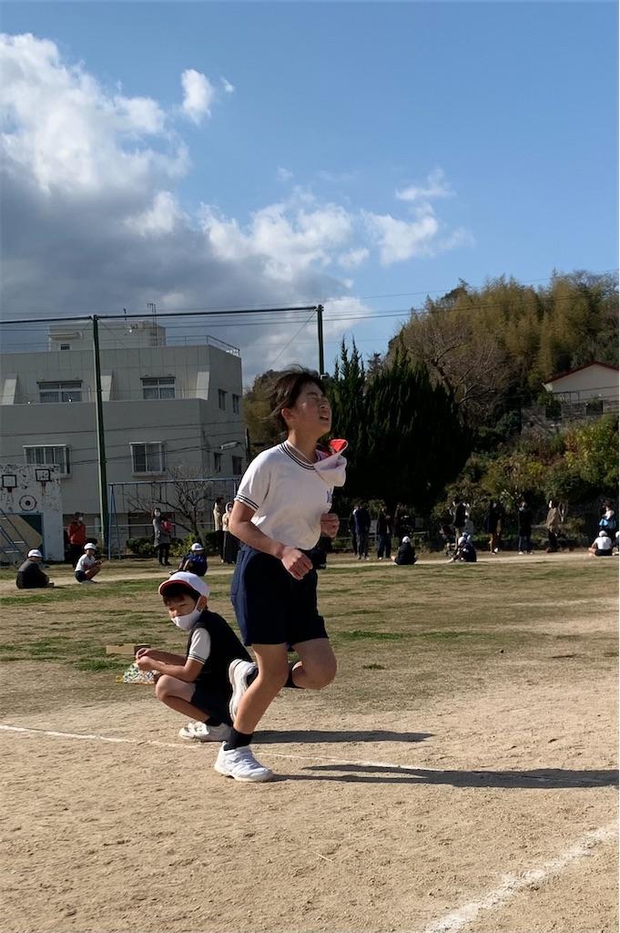 f:id:fukugawa-es:20201203155635j:image
