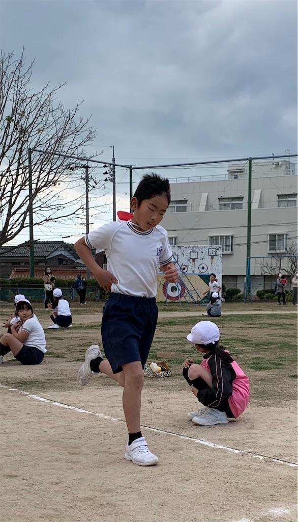 f:id:fukugawa-es:20201203155645j:image