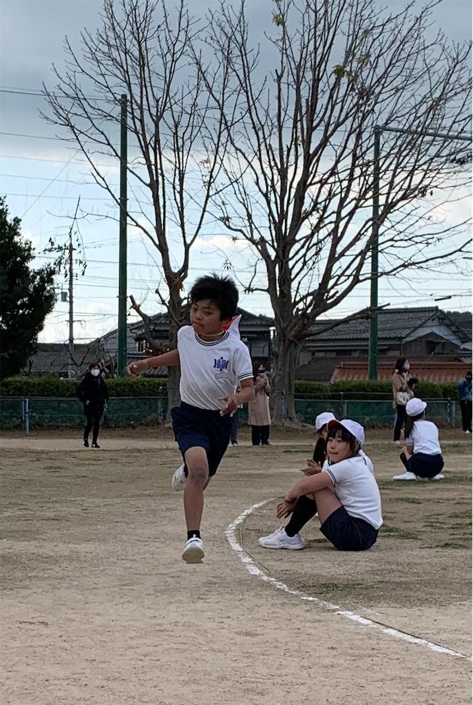f:id:fukugawa-es:20201203155703j:image