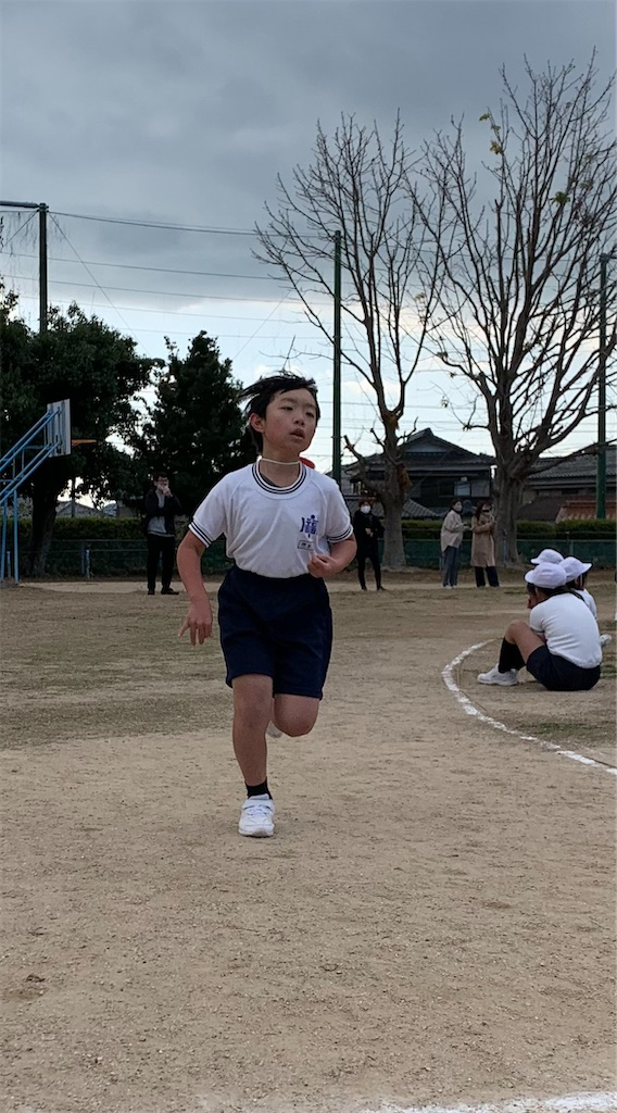 f:id:fukugawa-es:20201203155715j:image
