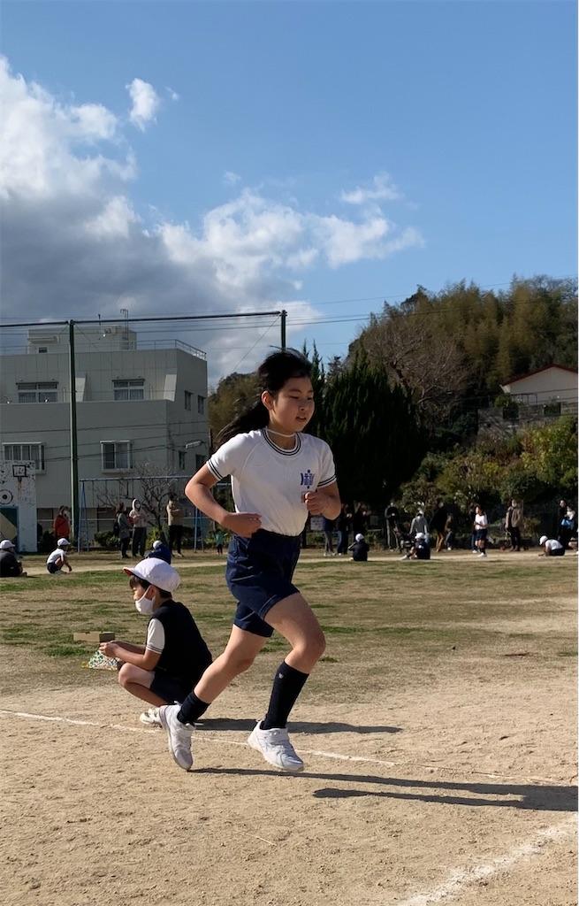 f:id:fukugawa-es:20201203155721j:image