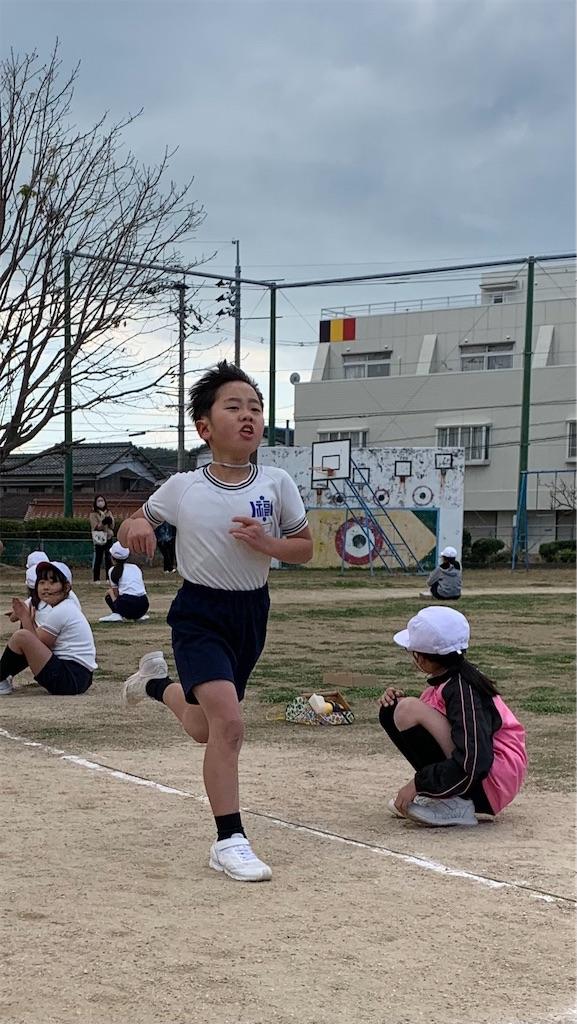 f:id:fukugawa-es:20201203155735j:image