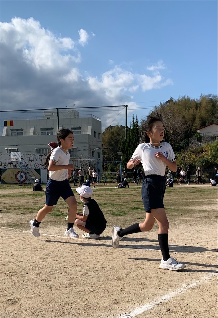f:id:fukugawa-es:20201203155738j:image