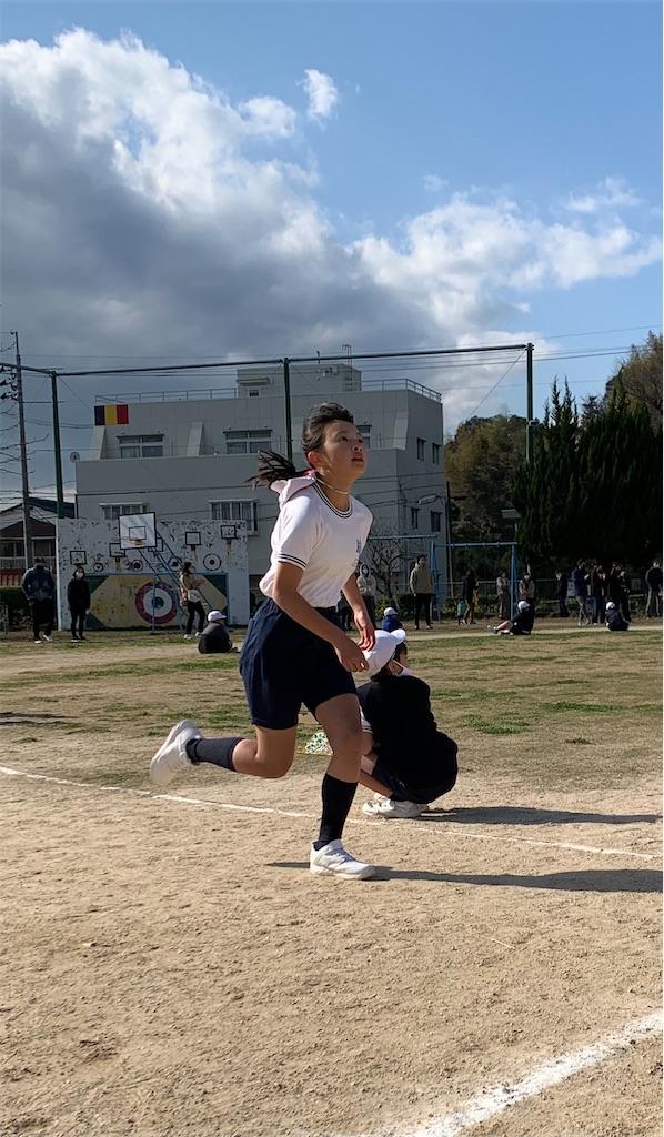 f:id:fukugawa-es:20201203155745j:image