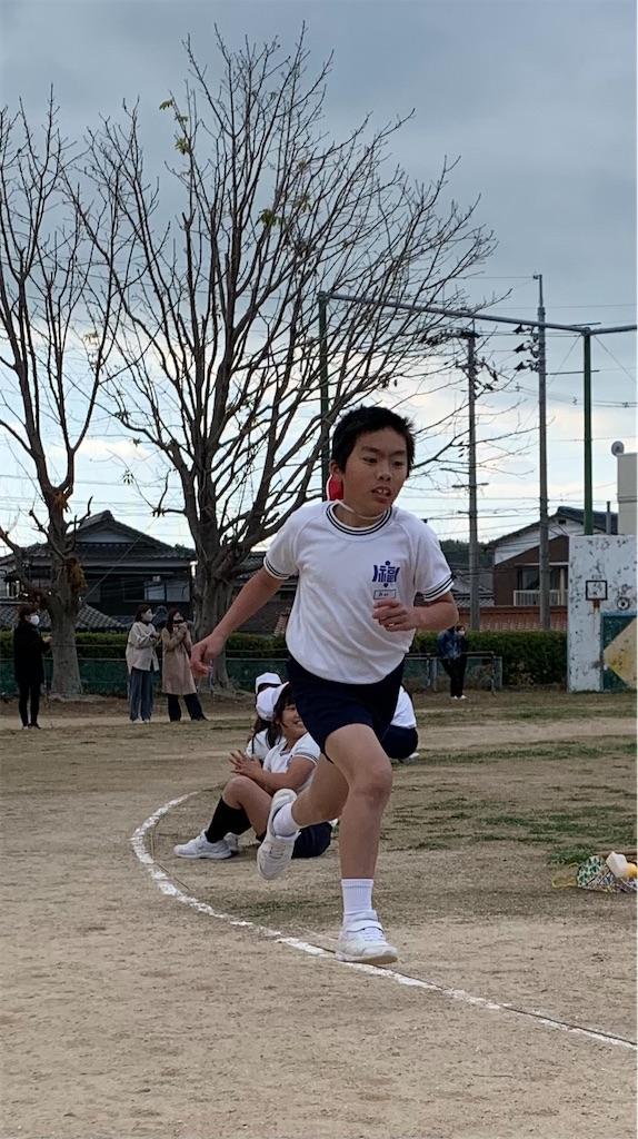 f:id:fukugawa-es:20201203155754j:image