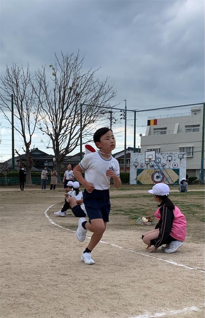 f:id:fukugawa-es:20201203155801j:image