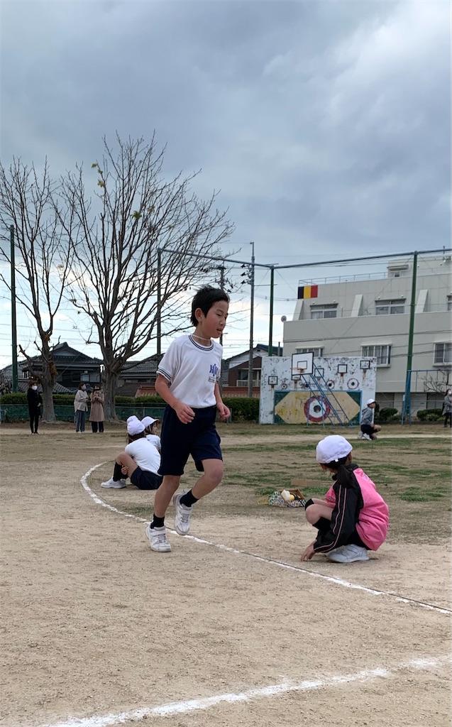 f:id:fukugawa-es:20201203155805j:image