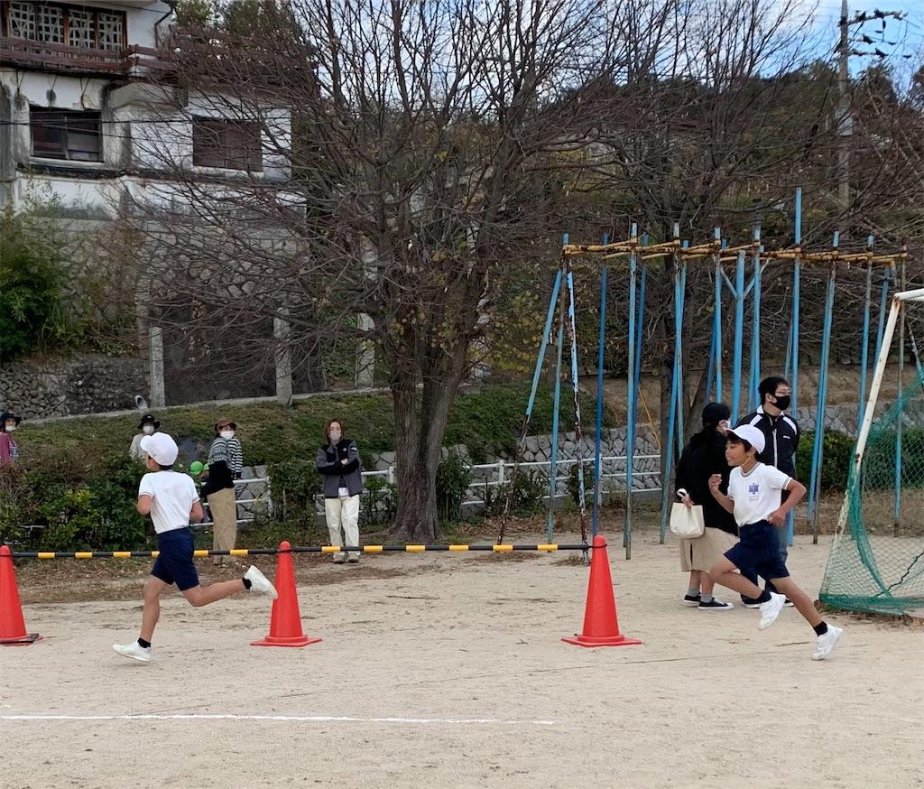 f:id:fukugawa-es:20201203155810j:image