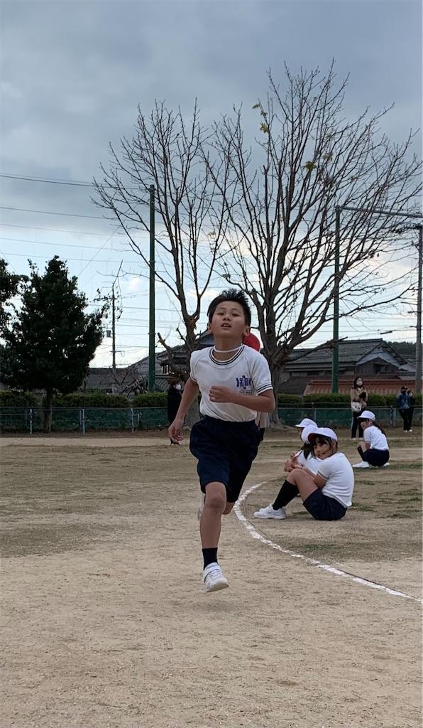 f:id:fukugawa-es:20201203155816j:image