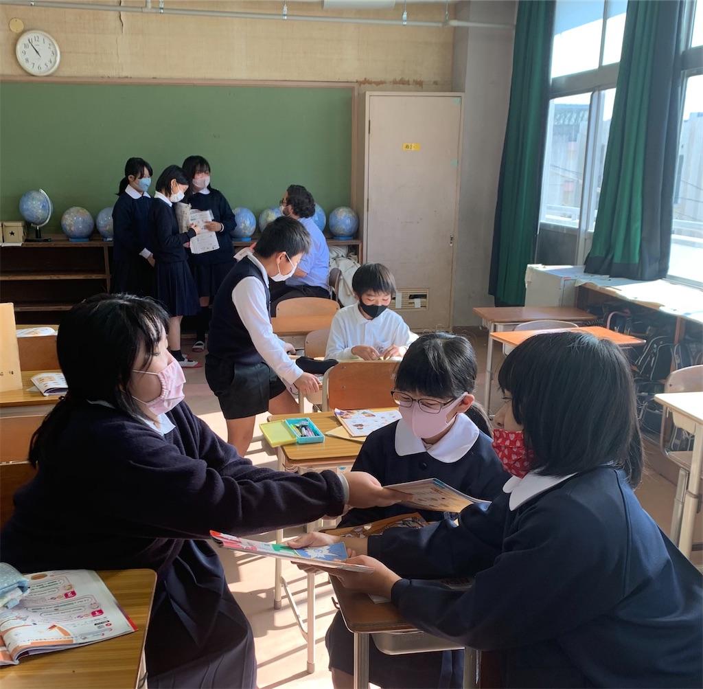f:id:fukugawa-es:20201204112245j:image