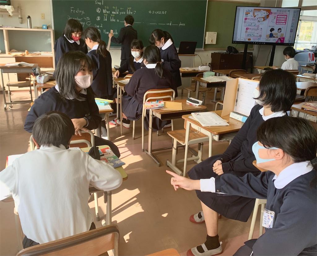 f:id:fukugawa-es:20201204112249j:image