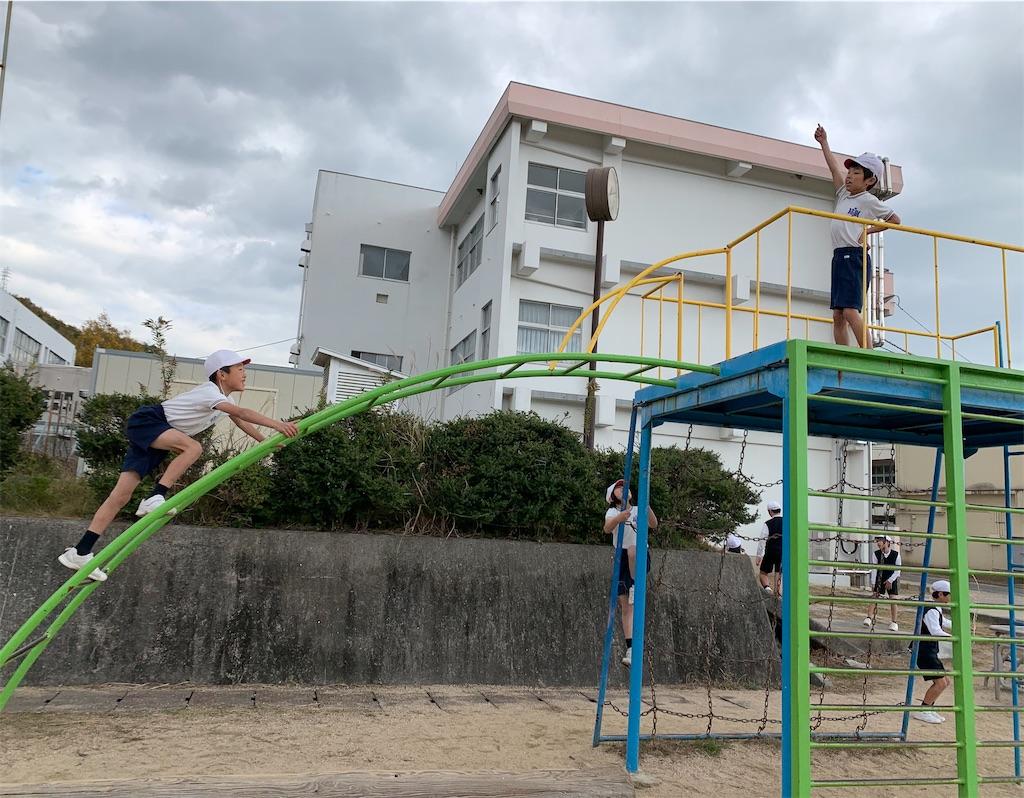 f:id:fukugawa-es:20201204154938j:image