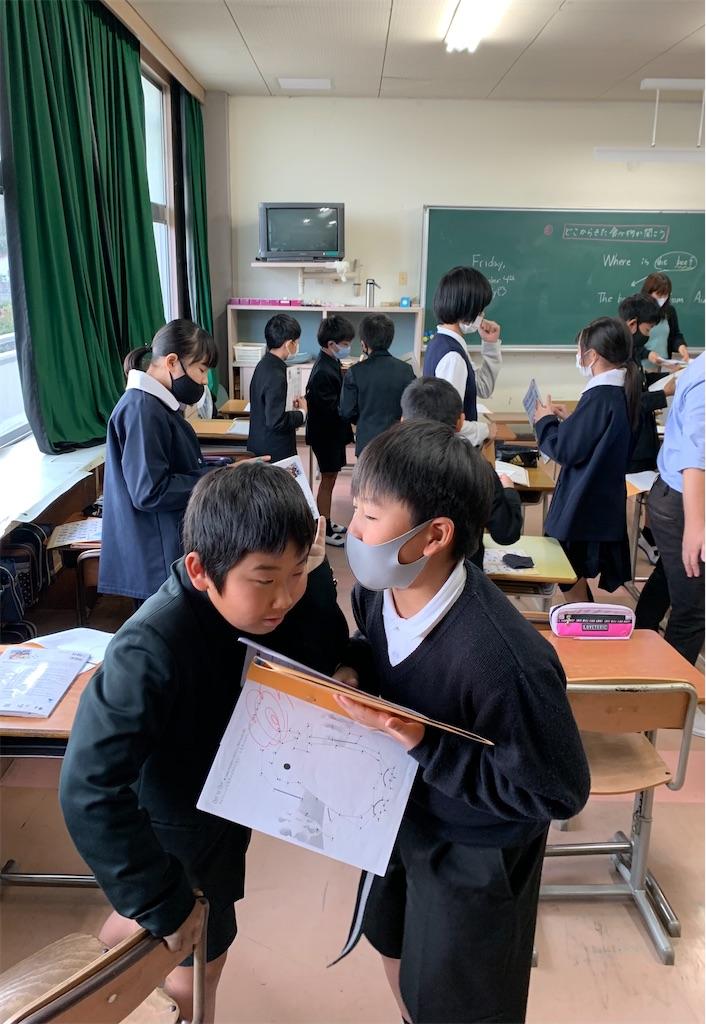 f:id:fukugawa-es:20201204163412j:image