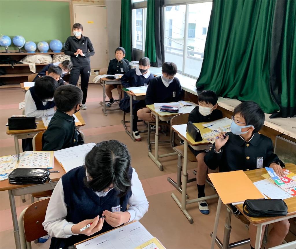 f:id:fukugawa-es:20201204163416j:image