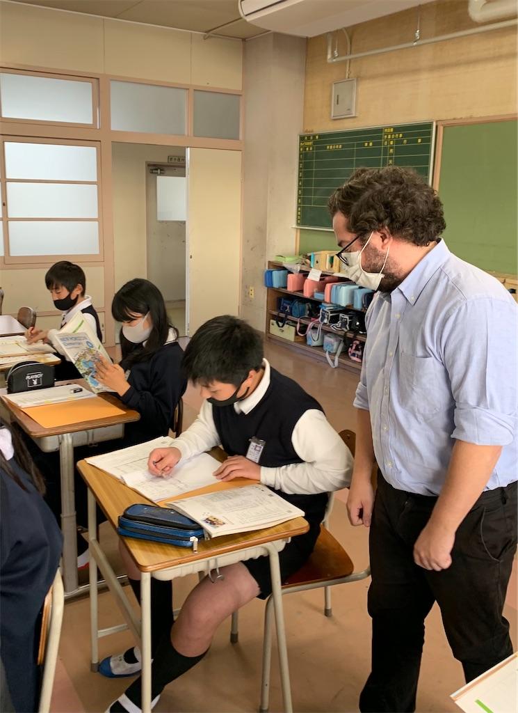 f:id:fukugawa-es:20201204163427j:image