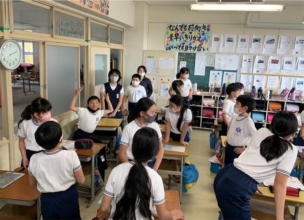 f:id:fukugawa-es:20201204163438j:image