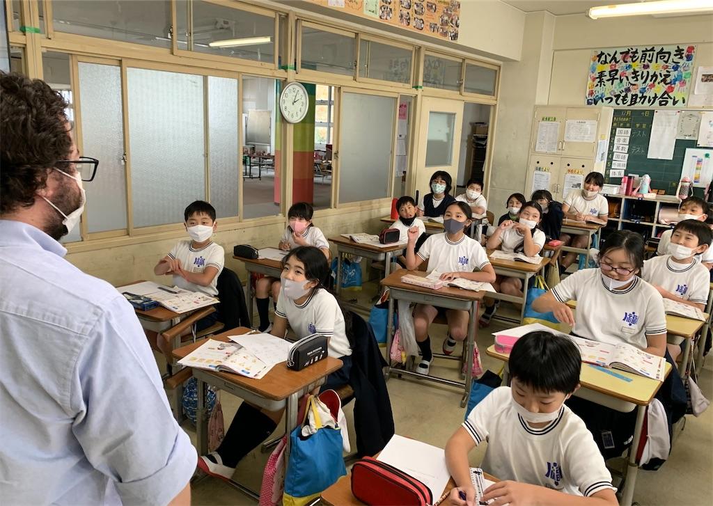 f:id:fukugawa-es:20201204163443j:image