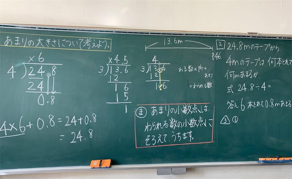 f:id:fukugawa-es:20201207110246j:image