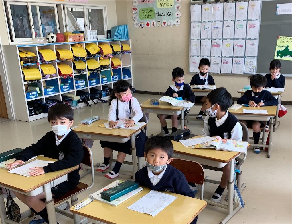 f:id:fukugawa-es:20201207110253j:image