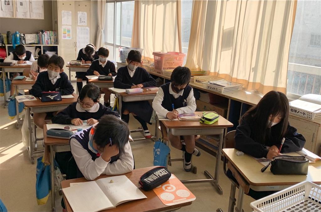 f:id:fukugawa-es:20201207110257j:image
