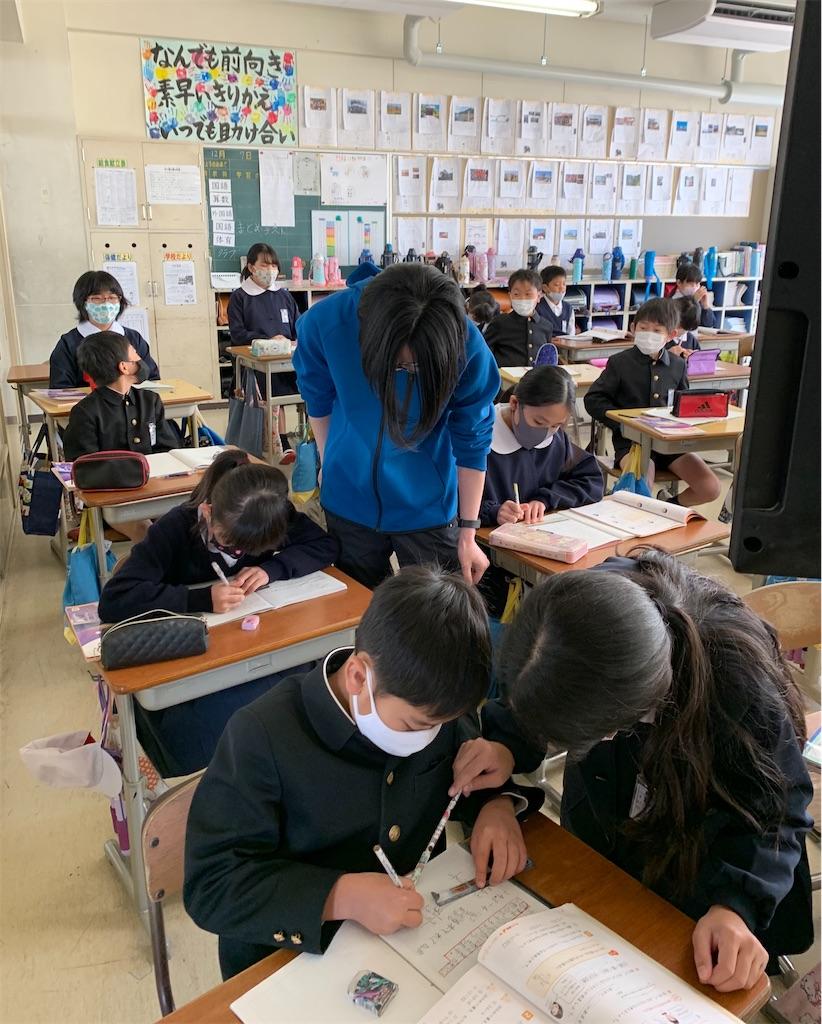 f:id:fukugawa-es:20201207110307j:image