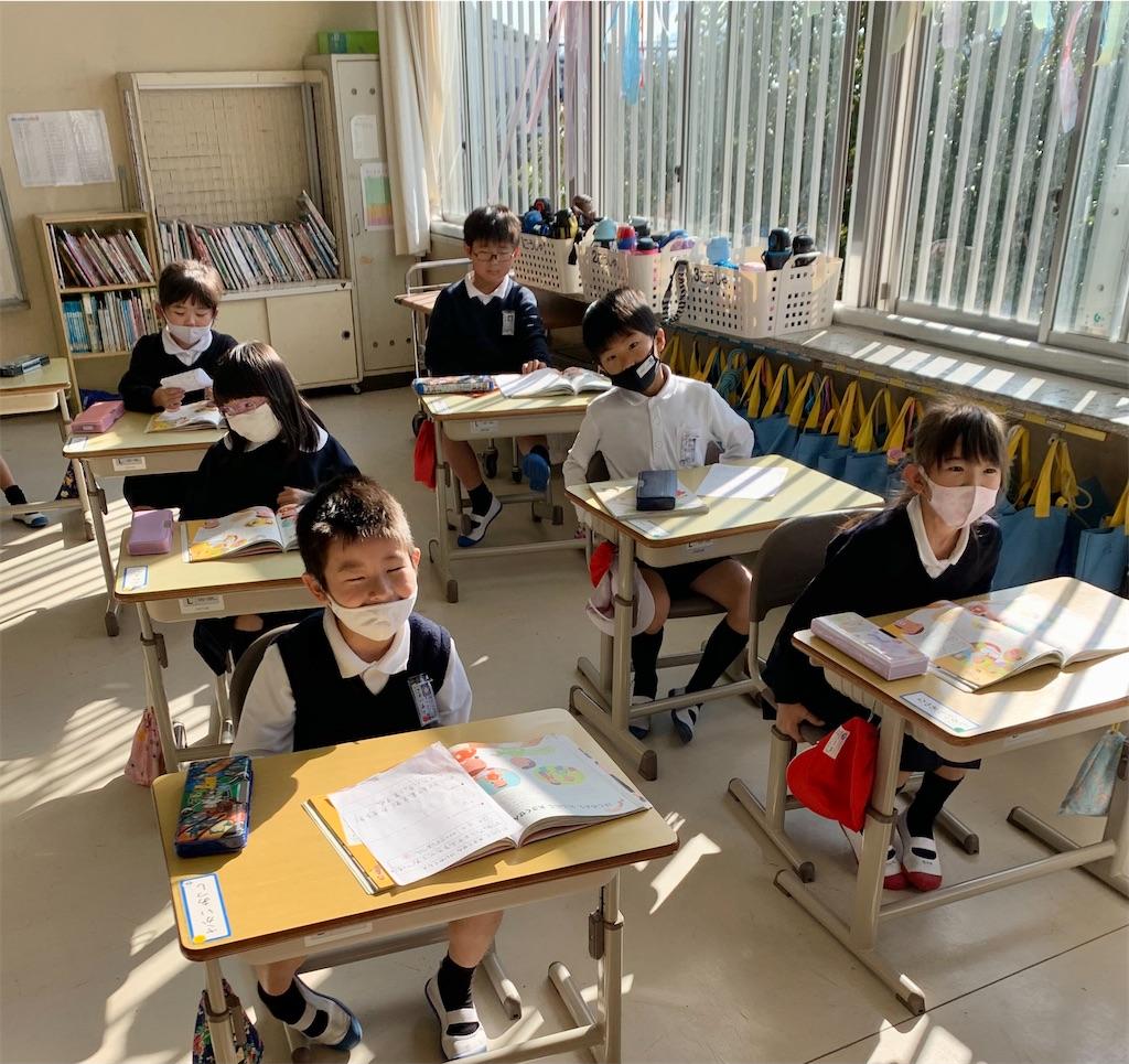 f:id:fukugawa-es:20201207110315j:image