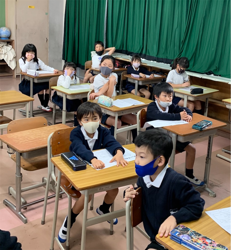 f:id:fukugawa-es:20201207135008j:image