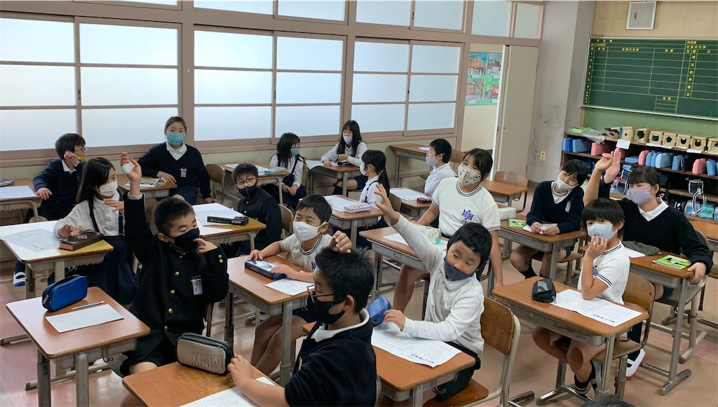 f:id:fukugawa-es:20201207135012j:image