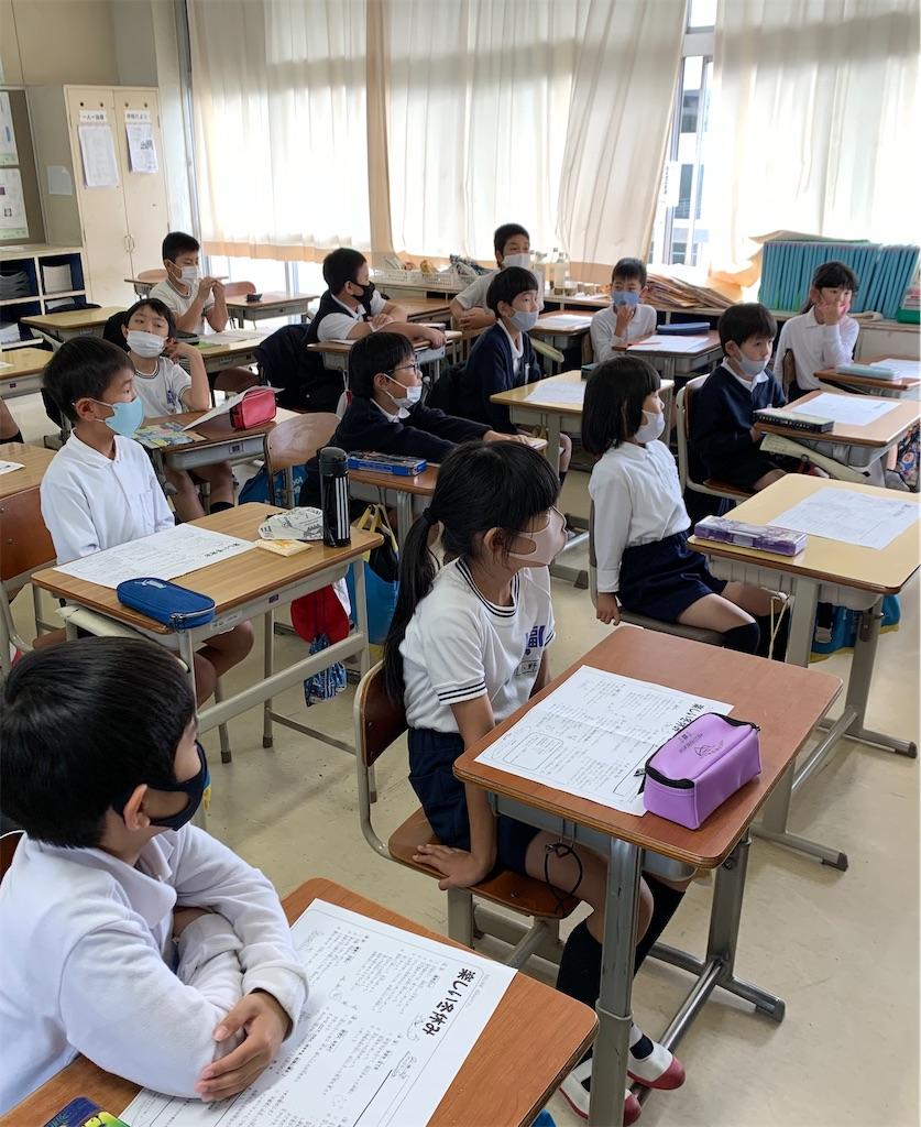 f:id:fukugawa-es:20201207135021j:image