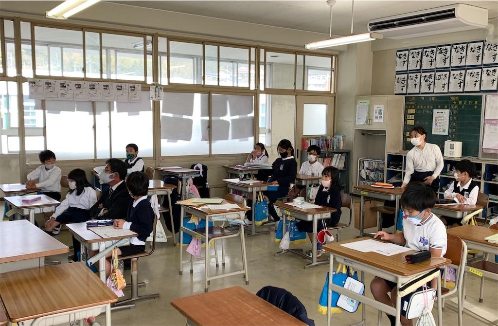 f:id:fukugawa-es:20201207135029j:image