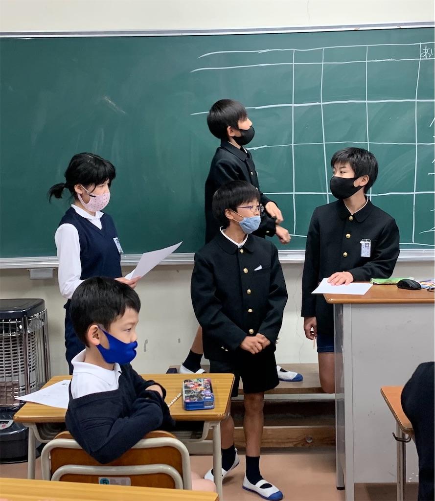 f:id:fukugawa-es:20201207135109j:image