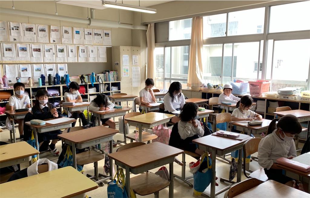 f:id:fukugawa-es:20201207135120j:image