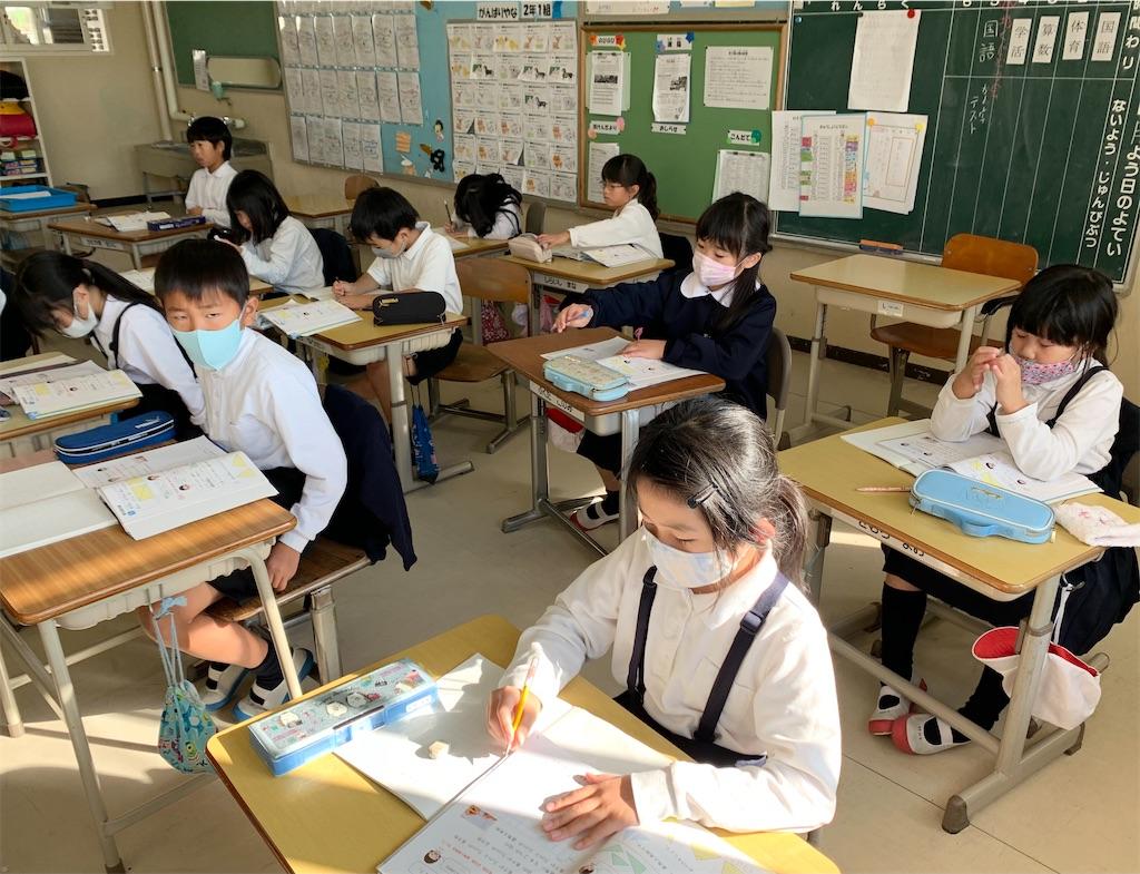 f:id:fukugawa-es:20201207144145j:image