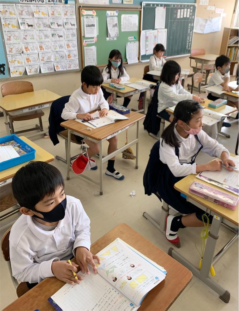 f:id:fukugawa-es:20201207144153j:image